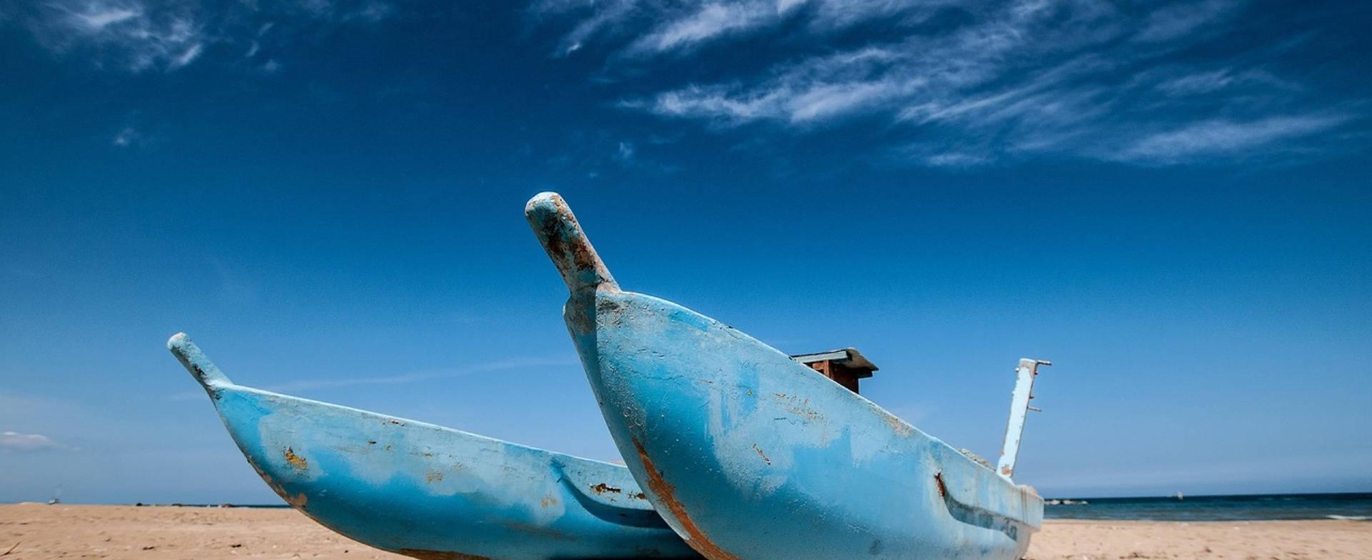 Antillen Südsee Karibi Malediven Nordsee Ostsee Holland Küste Dänemark Schweden Norwegen Finnland Skandinavien die reise reisen bielefeld reisebuero Wellnessreisen Familienreisen Kreuzfahrten Lastminute Mietwagen Lastminute