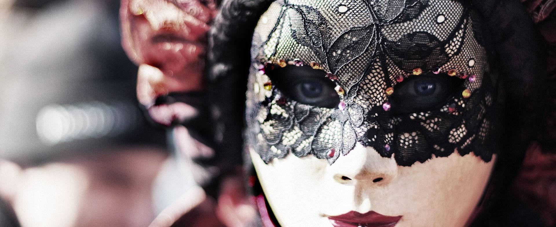 Karneval Carneval Venedig Brasilien Karibik USA Hochplateau Los Angeles San Francisco LA Monument Valley die reise reisen bielefeld reisebuero Wellnessreisen Familienreisen Kreuzfahrten Lastminute Mietwagen Lastminute