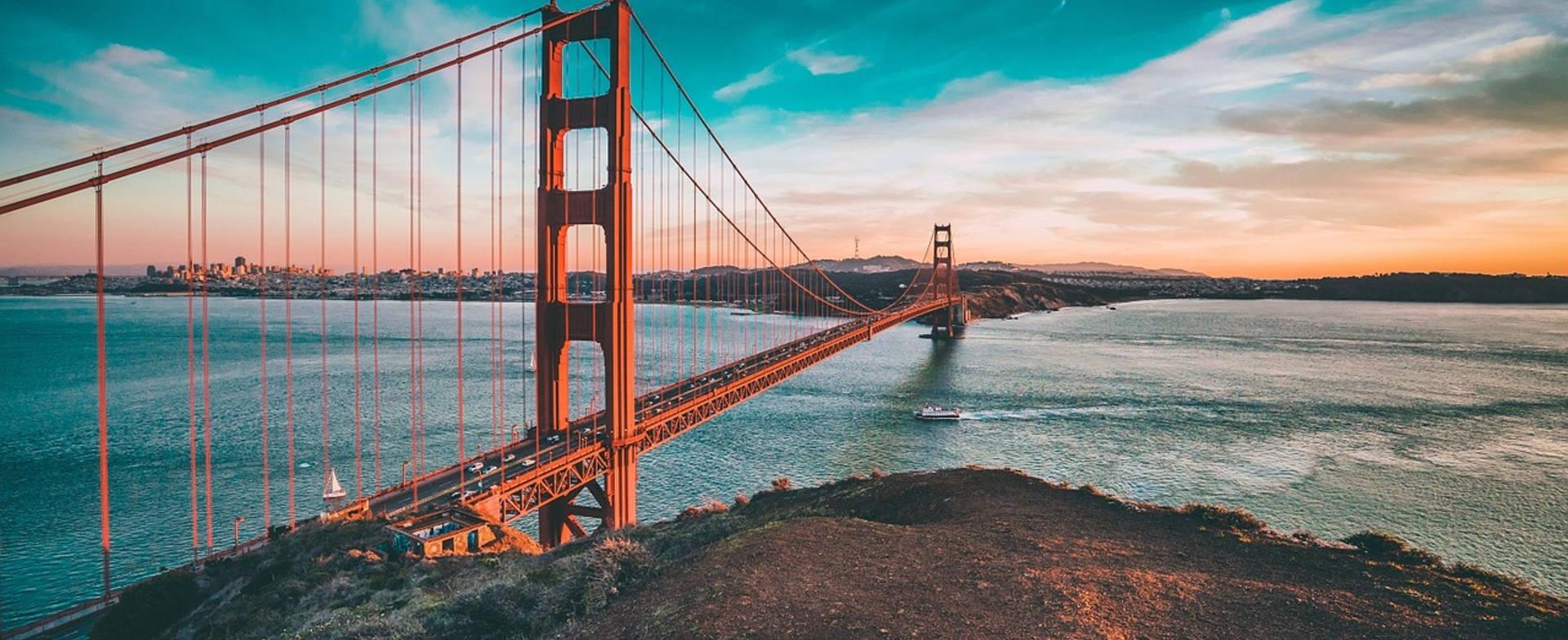 USA Hochplateau Los Angeles San Francisco LA Monument Valley die reise reisen bielefeld reisebuero Wellnessreisen Familienreisen Kreuzfahrten Lastminute Mietwagen Lastminute