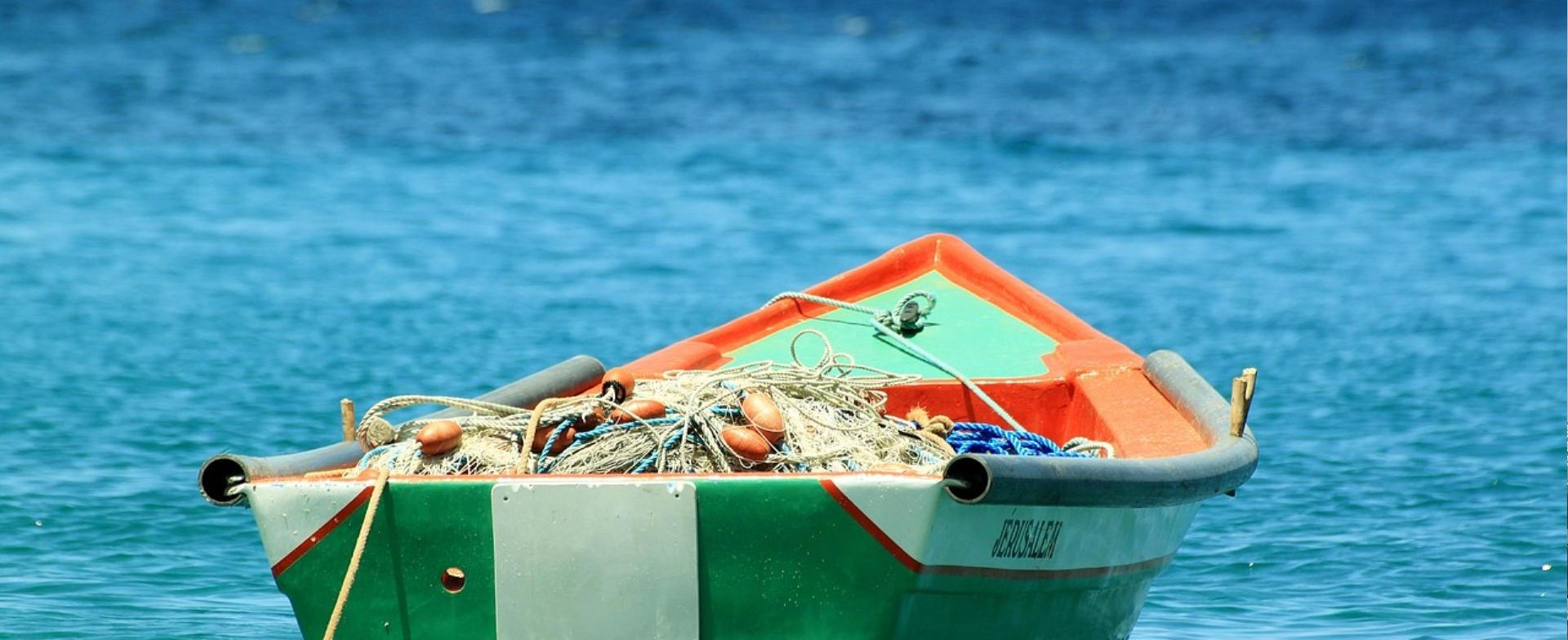 Kuba Cuba Havannah Antillen Südsee Karibi Malediven Nordsee Ostsee Holland Küste Dänemark Schweden Norwegen Finnland Skandinavien die reise reisen bielefeld reisebuero Wellnessreisen Familienreisen Kreuzfahrten Lastminute Mietwagen Lastminute