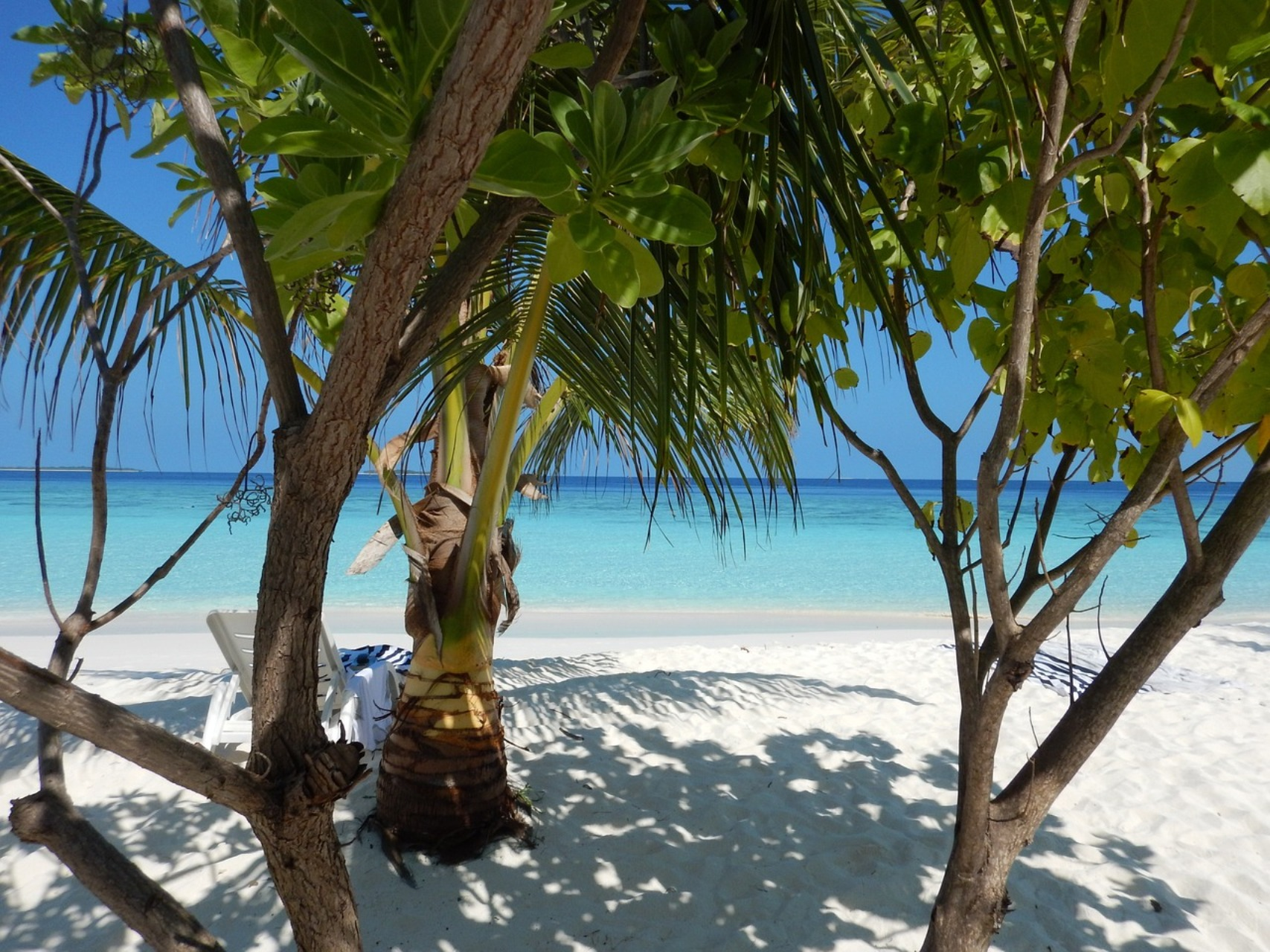 Karibik Südsee Malediven Samoa Hawaii Asien Thailand Tehighland Bangkok Bang Monument Valley die reise reisen bielefeld reisebuero Wellnessreisen Familienreisen Kreuzfahrten Lastminute Mietwagen Lastminute