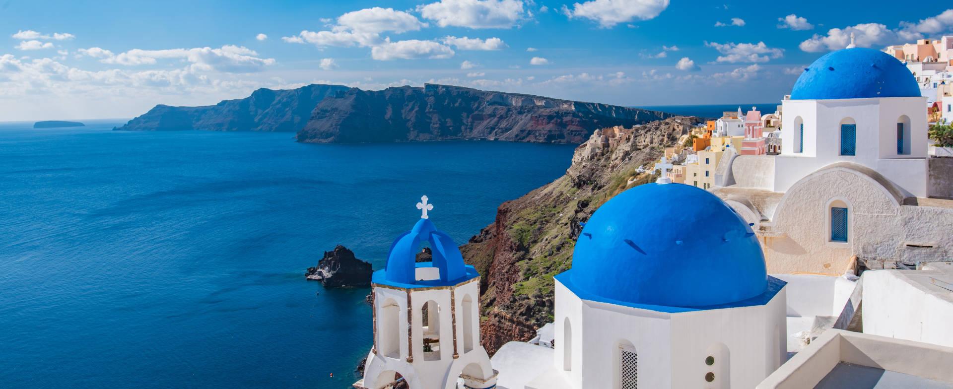 die-reise-reisen-bielefeld-reisebuero--Wellnessreisen-Familienreisen-Kreuzfahrten-Lastminute-Mietwagen-Lastminute-Griechenland-Greece-Kreta-Rhodos