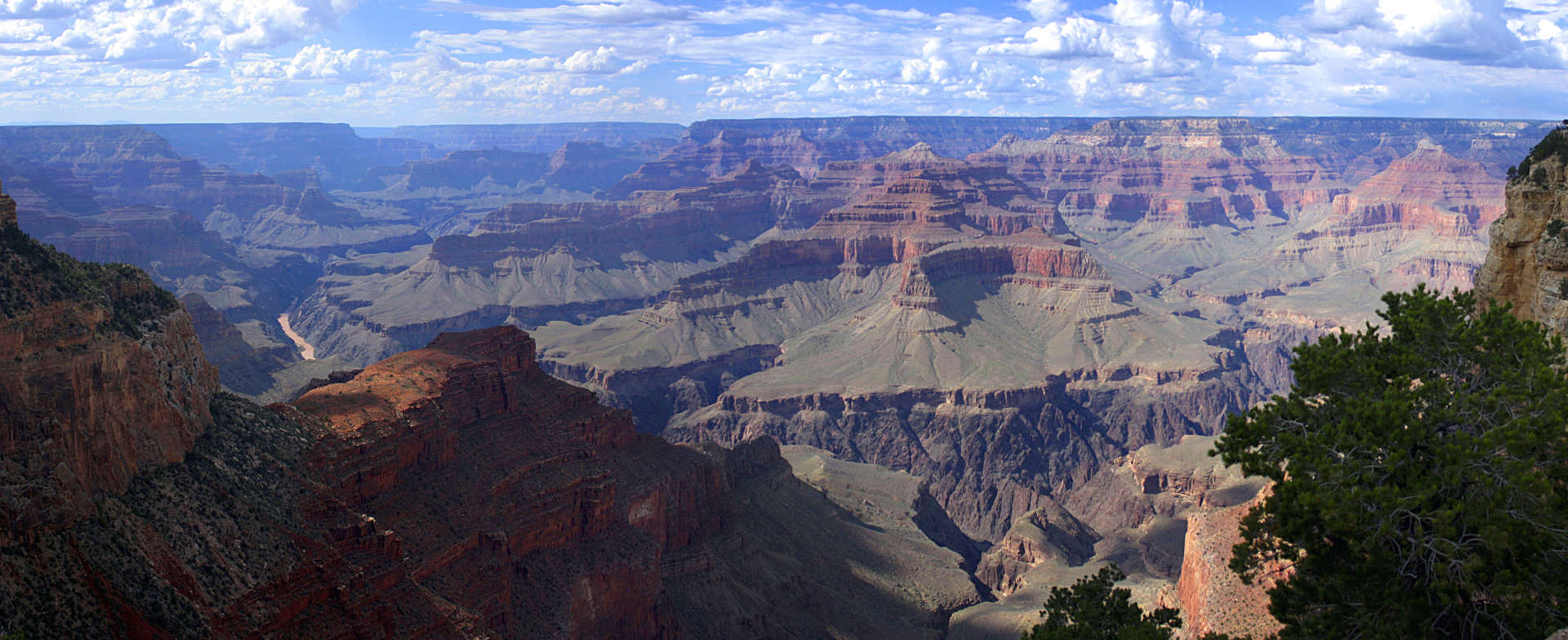 USA Hochplateau Los Angeles San Francisco LA Monument Valley die reise reisen bielefeld reisebuero Wellnessreisen Familienreisen Kreuzfahrten Lastminute Mietwagen Lastminute